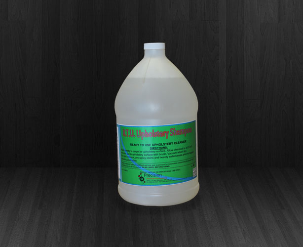 RTU Upholstery Cleaner-2